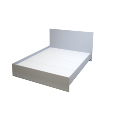 Основание для кровати ДСП