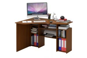 Как правильно выбрать компьютерный стол?