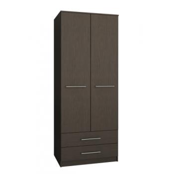 Шкаф двухдверный Классика-2