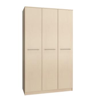 Шкаф трёхдверный Классика-3