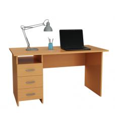 Компьютерный стол «Прато»